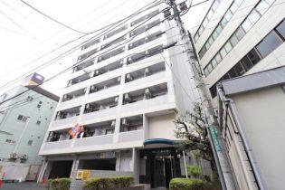 東京都国分寺市南町3丁目の賃貸マンション