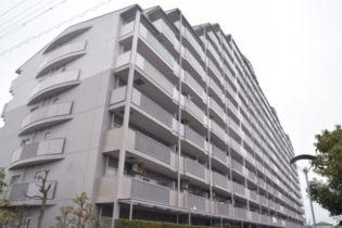 愛知県清須市西枇杷島町上新の賃貸マンション