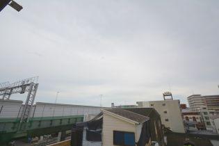 レガーレ玉出の画像