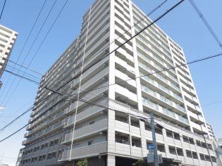 大阪府堺市堺区北花田口町2丁の賃貸マンション