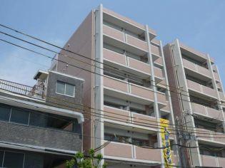大阪府堺市堺区宿院町西3丁の賃貸マンション
