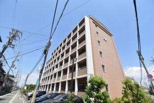 大阪府堺市堺区今池町1丁の賃貸マンション