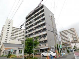 FELICE大橋[2階]