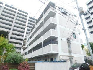 フレアコート 3階の賃貸【兵庫県 / 川西市】