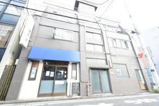 矢島ビル 3階の賃貸【東京都 / 武蔵野市】