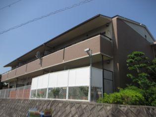 大阪府豊中市宮山町4丁目の賃貸マンション