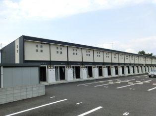 レオネクストフェリチタ美崎 1階の賃貸【滋賀県 / 守山市】