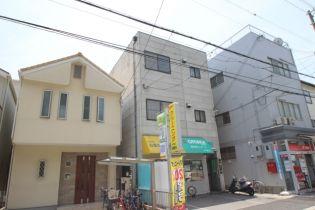 兵庫県神戸市兵庫区中道通7丁目の賃貸マンション
