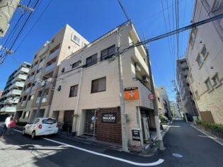 千田ビル 4階の賃貸【東京都 / 墨田区】