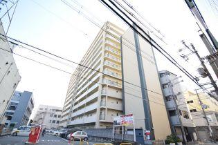 大阪府茨木市双葉町の賃貸マンション