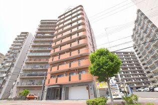 EK-Residence新大阪 11階の賃貸【大阪府 / 大阪市淀川区】