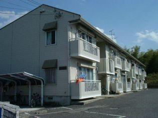 小阪グリーンハイツ 1階の賃貸【大阪府 / 堺市中区】