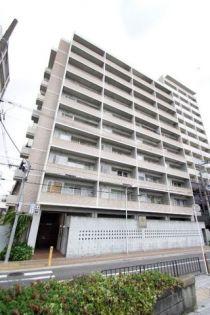 大阪府堺市堺区栄橋町1丁の賃貸マンション