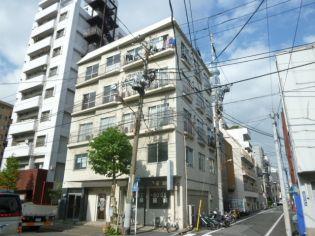 ビラ畑野 4階の賃貸【東京都 / 墨田区】