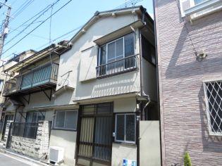 Jハウス 1階の賃貸【東京都 / 墨田区】