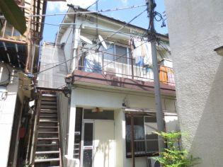 セブンミニマンション 1階の賃貸【東京都 / 墨田区】