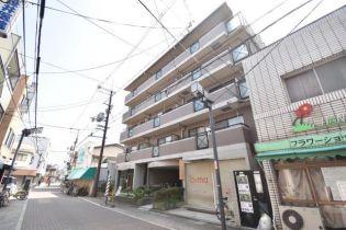 大阪府堺市北区北長尾町3丁の賃貸マンション