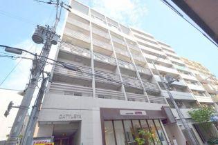 カトレアビル 2階の賃貸【大阪府 / 大阪市淀川区】