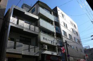 日盛第2ビル 2階の賃貸【大阪府 / 大阪市淀川区】