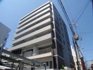 Krehl十三 4階の賃貸【大阪府 / 大阪市淀川区】