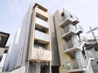 BigIn加島 3階の賃貸【大阪府 / 大阪市淀川区】