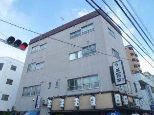仲屋ビル 2階の賃貸【兵庫県 / 西宮市】