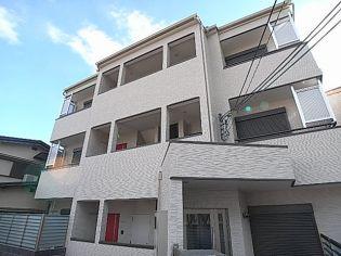 ワンズガーデン 1階の賃貸【兵庫県 / 西宮市】