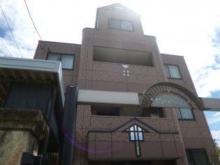 愛知県名古屋市瑞穂区高田町2丁目の賃貸マンション