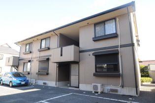 ネオヴェール96 2階の賃貸【兵庫県 / 尼崎市】
