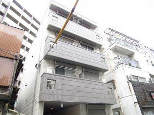 アヴァンセ渋谷 1階の賃貸【東京都 / 渋谷区】