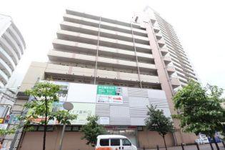 東京都小金井市本町6丁目の賃貸マンション
