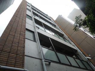 Y's東別院 2階の賃貸【愛知県 / 名古屋市中区】