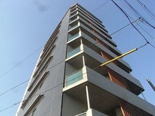 愛知県名古屋市西区則武新町3丁目の賃貸マンションの画像