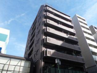 フジアーバンハイツ 9階の賃貸【愛知県 / 名古屋市中区】
