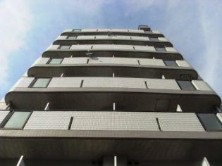 愛知県名古屋市中区大須3丁目の賃貸マンション