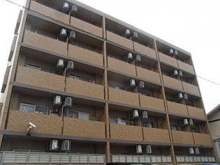 愛知県名古屋市千種区今池3丁目の賃貸マンション
