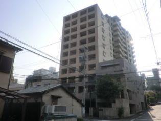 愛知県名古屋市中区富士見町の賃貸マンション