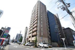愛知県名古屋市中村区名駅南1丁目の賃貸マンションの画像