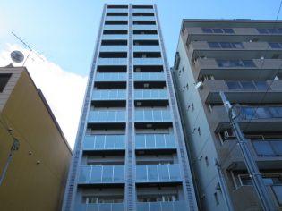 Makiki garden place 6階の賃貸【愛知県 / 名古屋市西区】