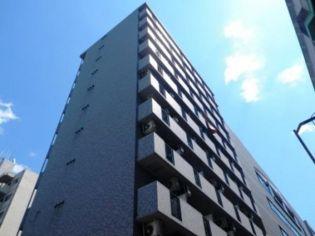 クレスト泉 6階の賃貸【愛知県 / 名古屋市東区】