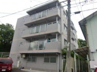 愛知県名古屋市千種区池上町1丁目の賃貸マンションの画像