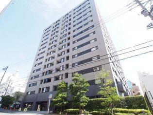 グランアベニュー栄 5階の賃貸【愛知県 / 名古屋市中区】