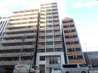 愛知県名古屋市西区菊井2丁目の賃貸マンション