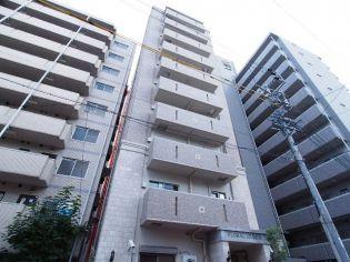 フローラル泉2 9階の賃貸【愛知県 / 名古屋市東区】