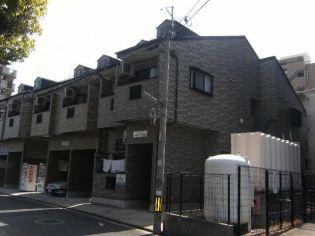 South Village 1階の賃貸【福岡県 / 福岡市南区】