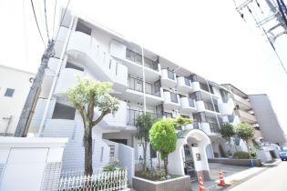 コーポ日興 3階の賃貸【大阪府 / 堺市北区】