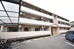 中野ロイヤルハイツ 3階の賃貸【大阪府 / 堺市北区】