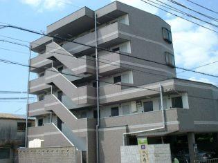 大阪府堺市西区上の賃貸マンション