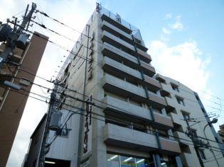 ハイネス・センターコート 5階の賃貸【大阪府 / 堺市北区】