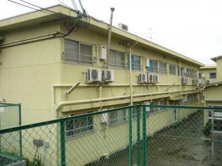 エンゼルパーク 1階の賃貸【大阪府 / 交野市】